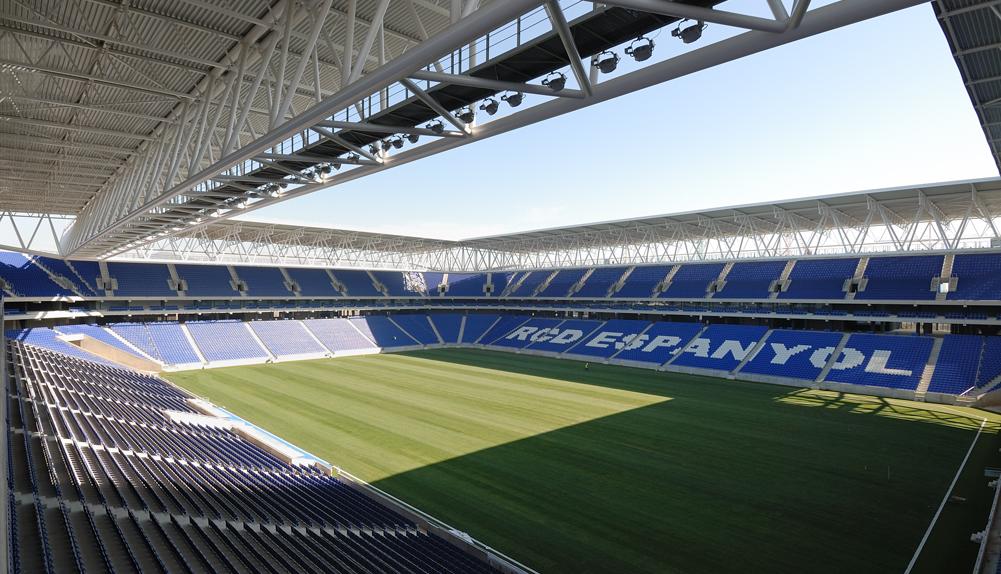 RCD-Espanyol-04-proj_ac30_2