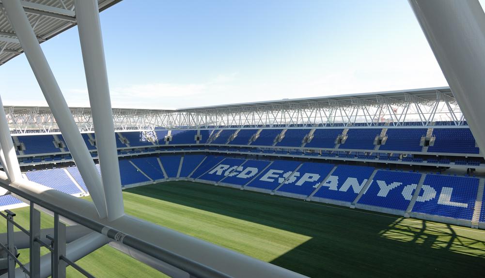 RCD-Espanyol-07-proj_ac30_3